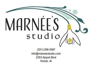 marness_art_gallery_and_art_studio_in_mo