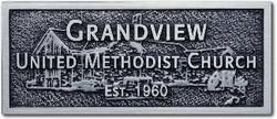United_Methodist2