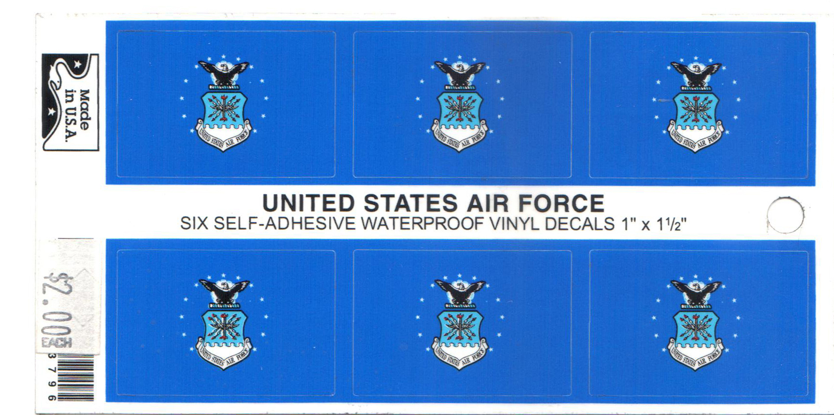 air-force-multiple