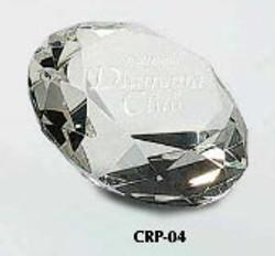 crystal-CRP-04