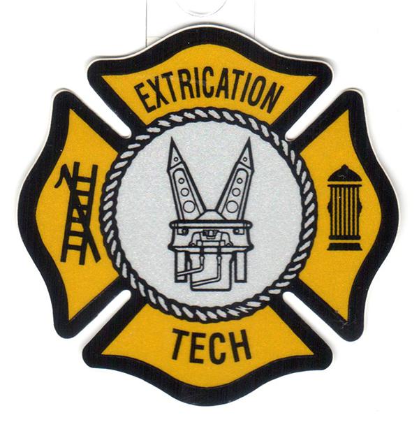 Extrication Tech