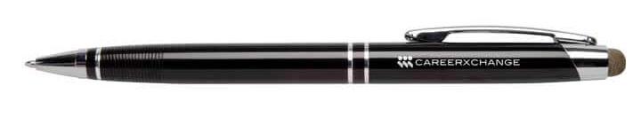 680 - Black Ink