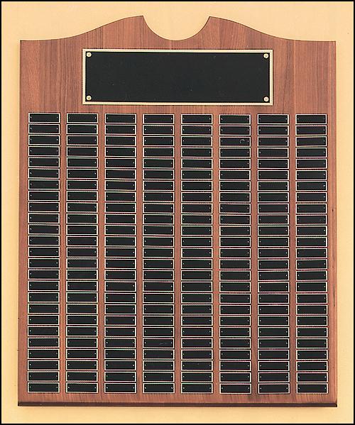 P1551