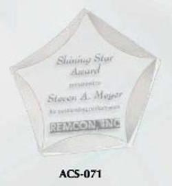 acrylic-ACS-071
