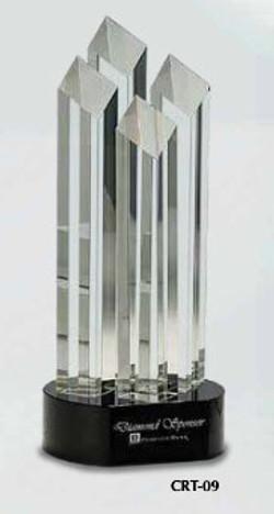 crystal-CRT-09
