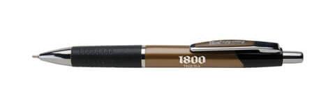 567 - Black Ink