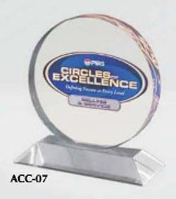 acrylic-ACC-07