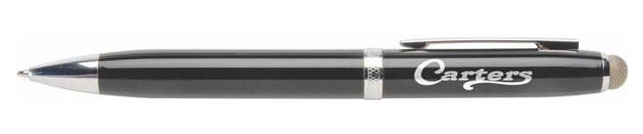 857 - Black Ink
