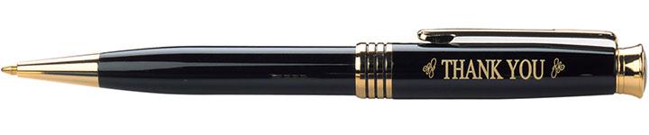 610 - Black Ink