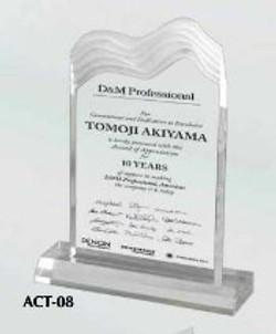 acrylic-ACT-08