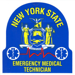 NYS EMS