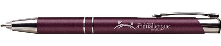 690 - Blue Ink