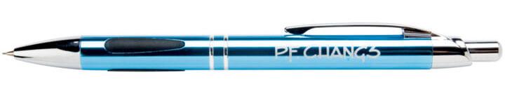 628 - Vienna Pencil