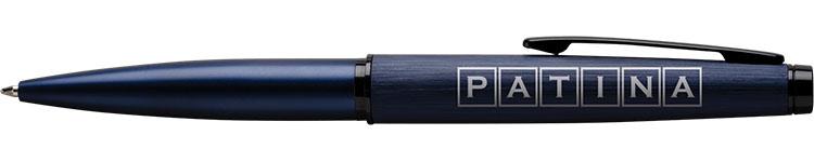 889 - Black Ink