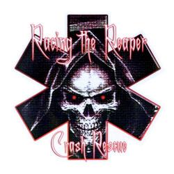 Racing the Reaper