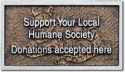 Humane_Soc2