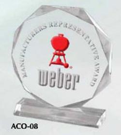 acrylic-ACO-08