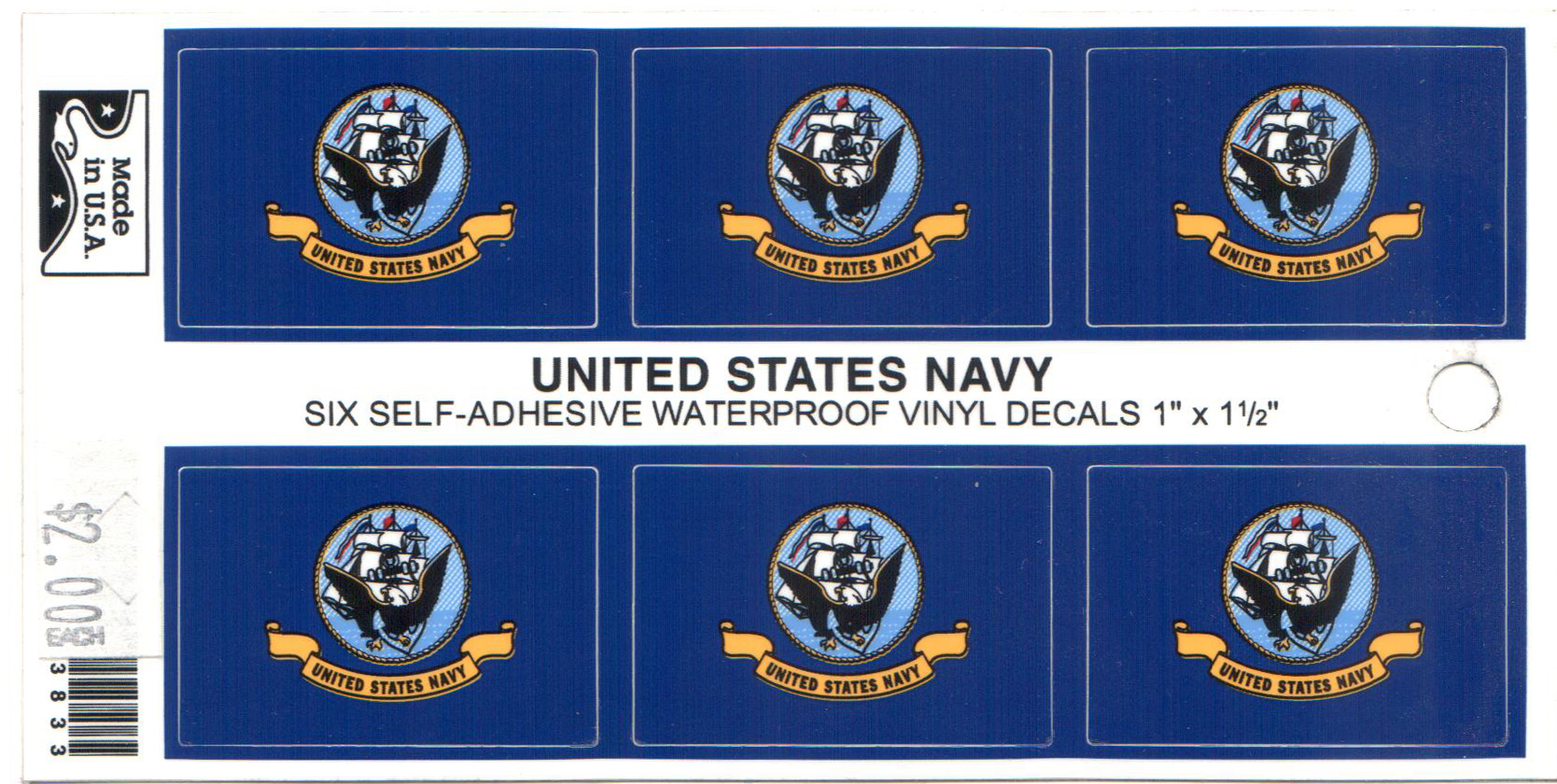 navy-multiple