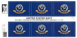 navy-multiple