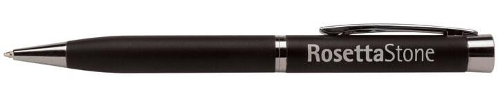 982 - Black Ink