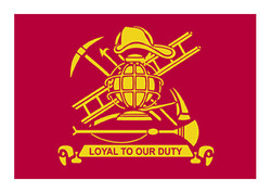 Loyal to Our Duty