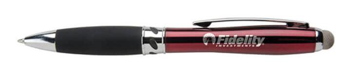 856 - Black Ink