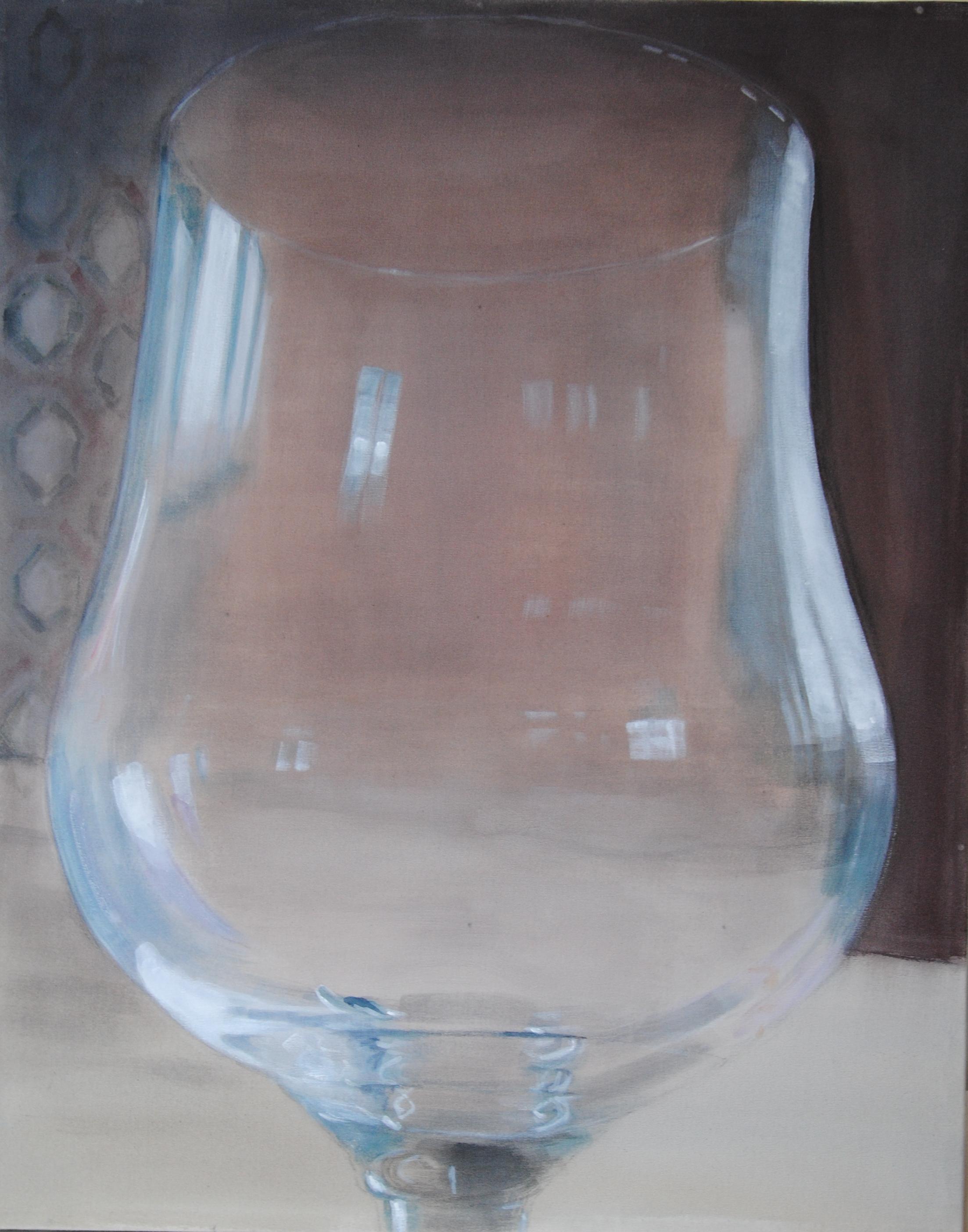Glass 80x100