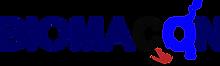 Biomacon Logo.webp