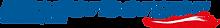 binderberger_logo_2017-f7bb8078.png
