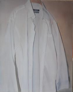 Skjorte 80x100