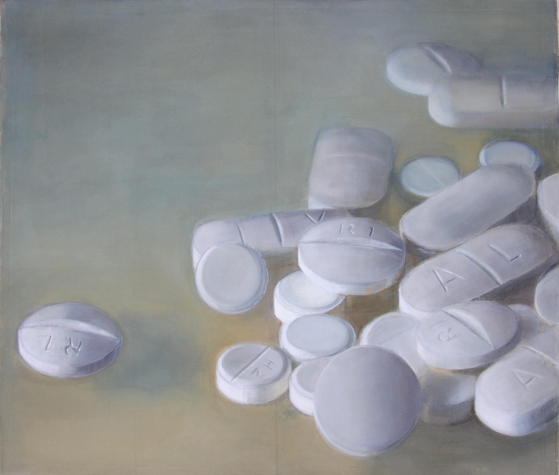 Piller 150x130