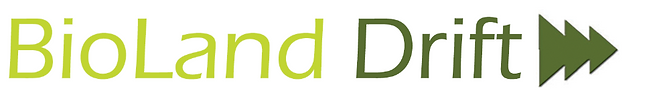Logo BioLand Drift AS.png