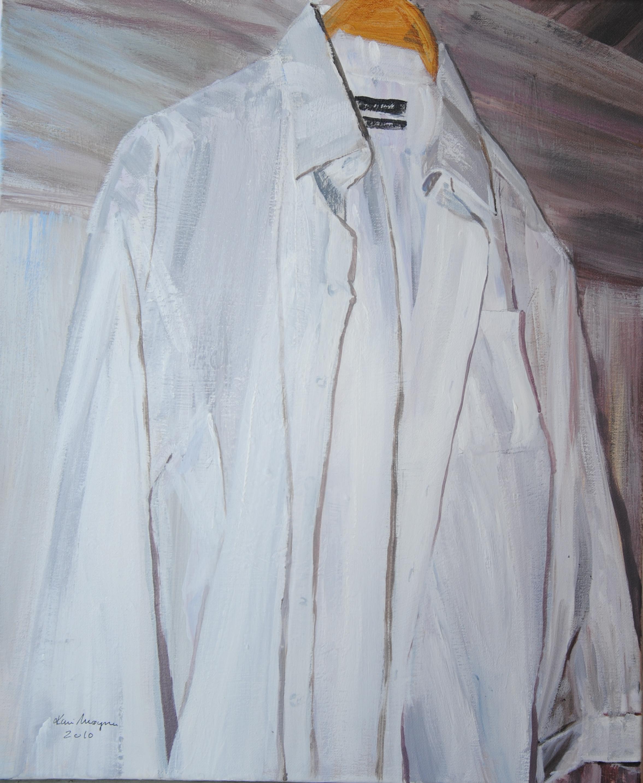 Skjorte 50x60