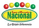 supermercados-nacional.png