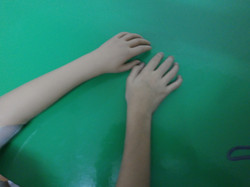 Below Elbow - Liner & Pin 4