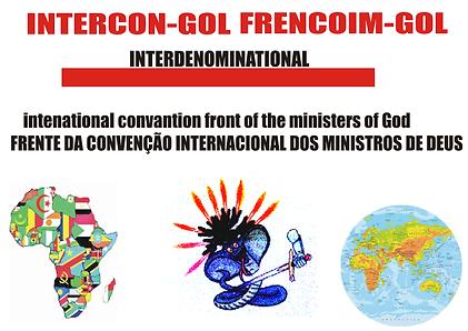 ACREDITATION INTERCON-GOL AZAFE.png-2.pn