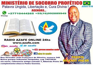 AZAFE REVIDE.png