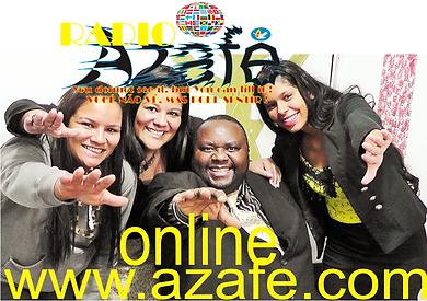 azafe radio.png