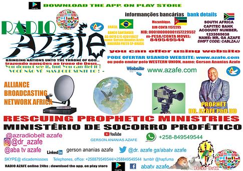 radio azafe fundrising.png