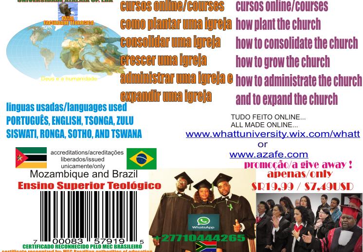 ETICA DE MISSÕES PROMOÇÃO.png