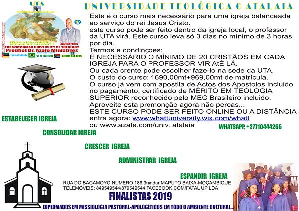 CURSO ETICA DE MISSOES 2020.png
