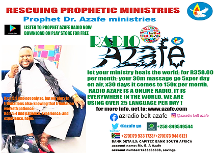 radio azafe airtime.png