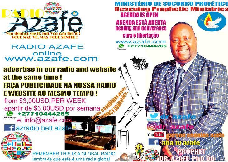 azafe radio 2.png