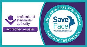 Registered Botox Newcastle