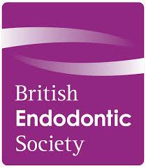 British Endo Society.png
