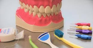 Dental Hygienist Newcatle