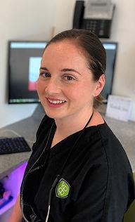 Lady implant dentist newcastle.jpg