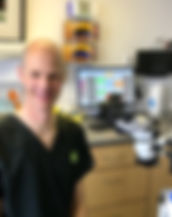 Root Canal Newcastle Paul Myers