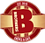BCC_Logo_Badge.png