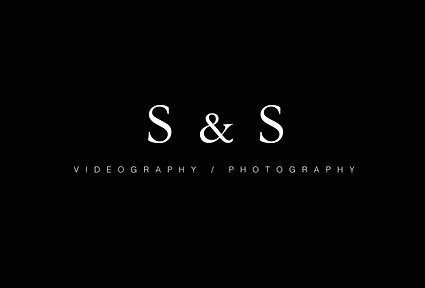 S and S Videography and Photography
